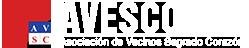 AVESCO Logo